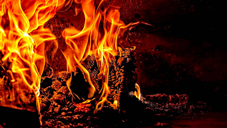 Allumer son feu : quelques astuces…