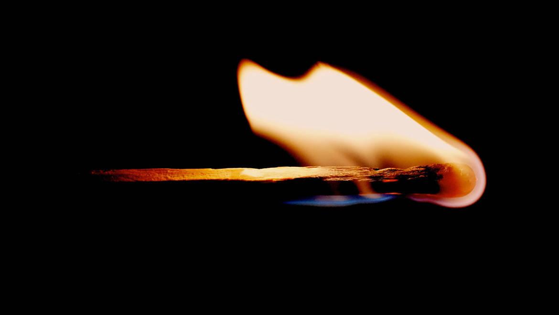 Comment allumer facilement votre feu