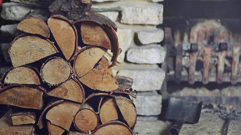 Stère de bois : une mesure dépassée