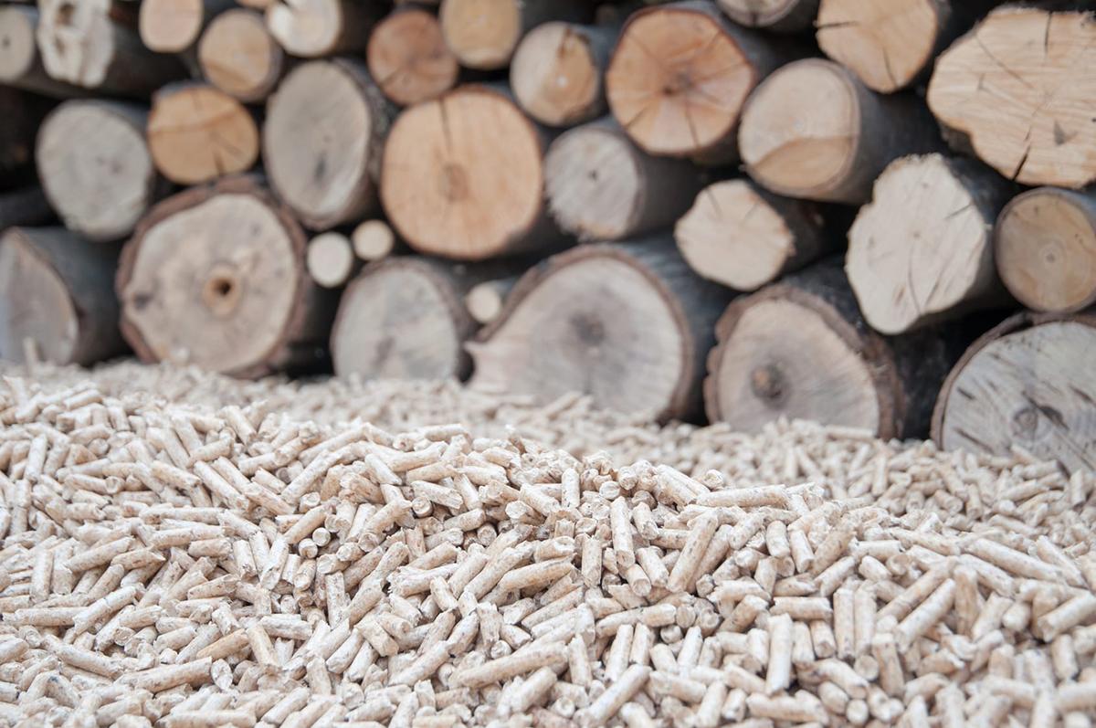 Bien Choisir Granulés De Bois tout savoir pour bien choisir son pellet – la rainnevilloise
