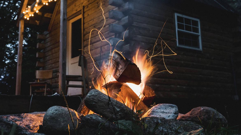 Se chauffer au bois, est-ce écologique ?