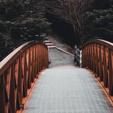 Pont de l'Ascension